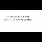 Agenzia Funebre Santino Catanzaro