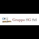 Gruppo Sg Srl