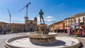 Terremoti, quanto sono costati i principali eventi sismici in Italia