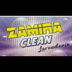 Zamira Clean