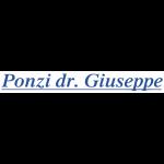 Ponzi Dr. Giuseppe