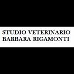 Studio Veterinario Barbara Rigamonti