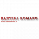Santini Romano