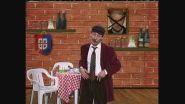 Nico spiega come funziona il carnevale sardo a Mai Dire Gol