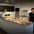 cookingpaola corsi di cucina a domicilio