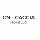 Cn - Caccia Novello
