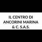 Il Centro di Ancorini Marina & C. S.a.s.