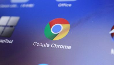Come aggiornare Google Chrome su Android e iOS