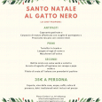 TRATTORIA GATTO NERO