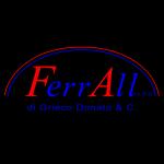 Ferrall di Grieco Donato e C.