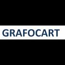 Grafocart