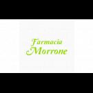 Farmacia Morrone