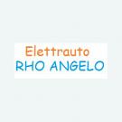 Elettrauto Rho Angelo