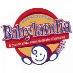 Babylandiashop