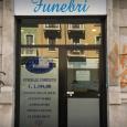 ONORANZE FUNEBRI D'ALEO cremazioni