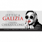 Ottica Galizia, Centro Cheratocono