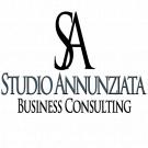 Studio Annunziata Business Consulting del Dr. Salvatore Annunziata