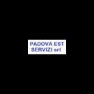 Padova Est Servizi