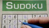 Addio all'inventore del Sudoku: la vera storia del puzzle