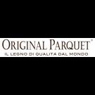 Original Parquet S.p.a. - Sede