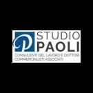 Studio Paoli