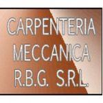 Carpenteria Meccanica R.B.G.