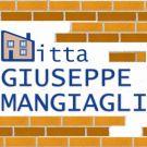 Impresa Edile Mangiagli Giuseppe