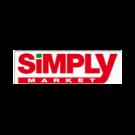 Simply Market - MD Discount Supermercati Jolly Sas