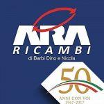A.R.A. RICAMBI