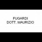 Fugardi Dott.  Maurizio