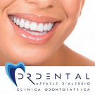 Clinica Odontoiatrica Dr. Dental