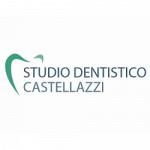 Studio Dentistico Castellazzi