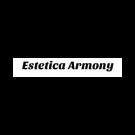 Estetica Armony