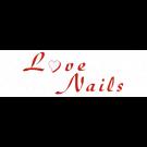Love Nails  di Provasi Annalisa
