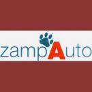 Zampa Auto - Gp Motors