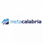 Meta Calabria