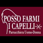 Posso Farmi i Capelli Roma