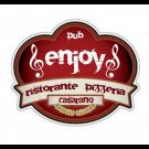 Enjoy Ristorante Pizzeria Pub