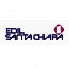 Edil Santa Chiara
