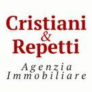 Cristiani e Repetti