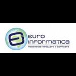 Euroinformatica S.r.l.