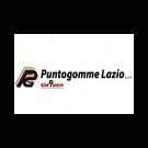 Puntogomme Lazio Srl - Driver Center Pirelli