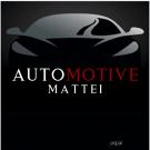 Autofficina Stefano Mattei