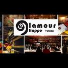 Glamour Hoppe