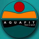 Aquafit Fisio e Sport