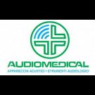 Audiomedical Centri Acustici