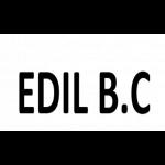 Edil B.C.