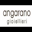 Angarano Gioiellieri