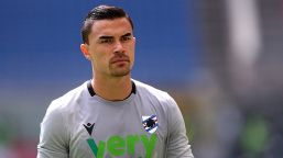 Emil Audero, scuola Juve per tornare in un top club