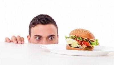 Sei sempre affamato? Una nuova ricerca svela il motivo